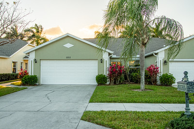 5815 Greenwood Cir., Naples, Fl.