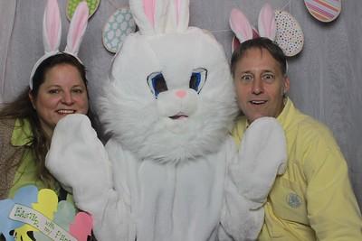 Easter 2015 FUMC Nacogdoches