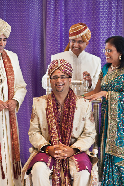 Shikha_Gaurav_Wedding-310.jpg