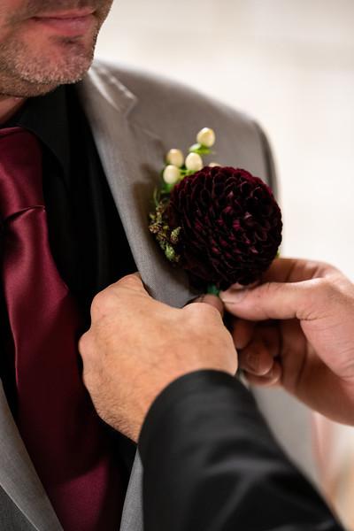 rustic_ohio__fall_barn_wedding-174.jpg