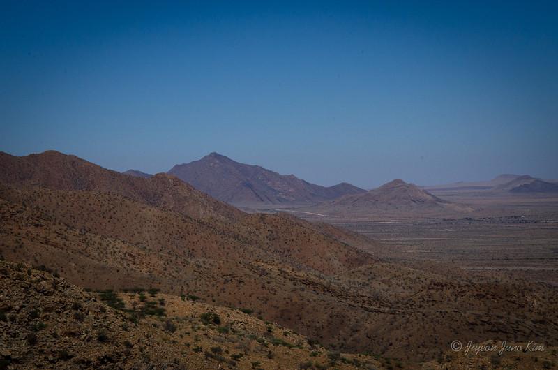 Namibia-3941.jpg