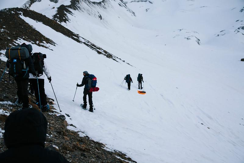 200124_Schneeschuhtour Engstligenalp_web-114.jpg