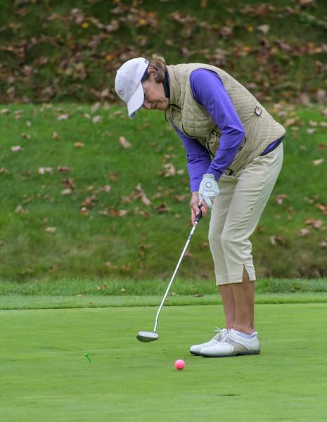 ZP Golf Tournament-_5007643.jpg