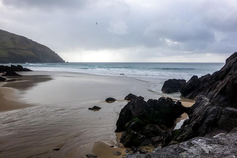 IrelandPIX-2014-01214.jpg