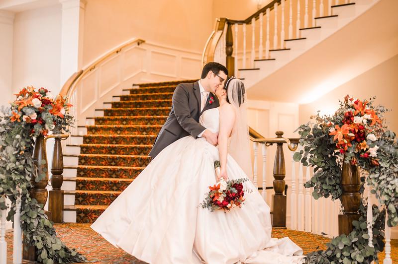 Emma & Ryan's Wedding 2020-0519-2.jpg