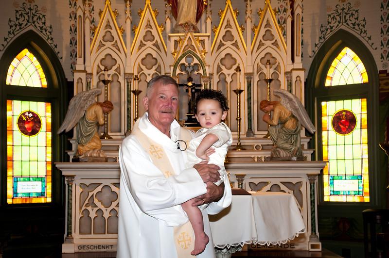 060813-Sam_Baptism-61--Edit.jpg