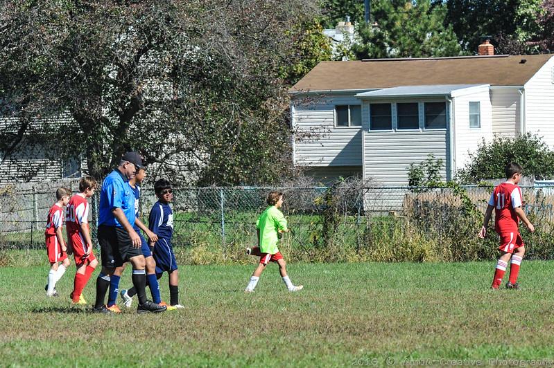 2016-10-15_ASCS-Soccer_v_StEdmond@RockfordParkDE_18.jpg