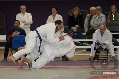 03-11 Loras Judo Shia