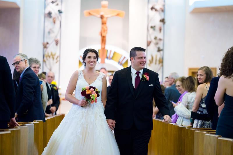0633-Trybus-Wedding.jpg