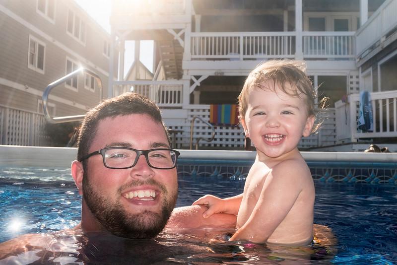 Pool-Jesse and Caleb 1.jpg