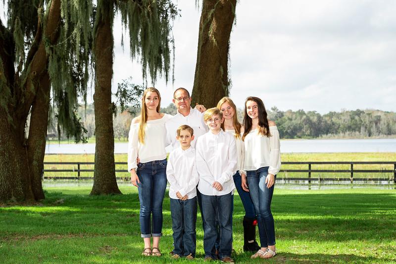 The Rinaldos at Covington Farm (70 of 89).jpg
