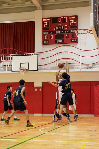 MS Boys Basket Ball A vs. St. Mary's-6.jpg