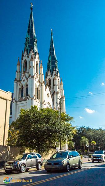 Savannah-06850104.jpg
