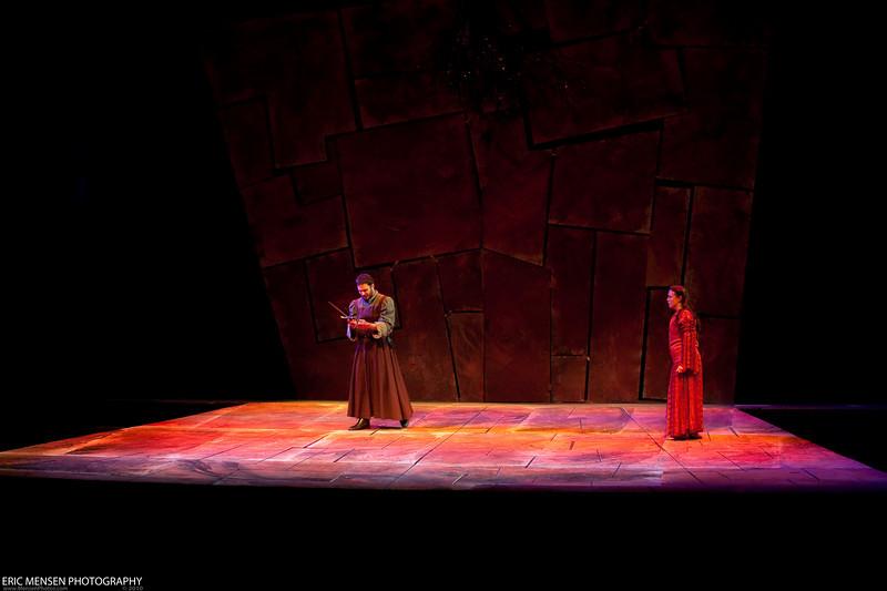 Macbeth-129.jpg