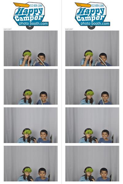 DSC1087_print-1x3.jpg