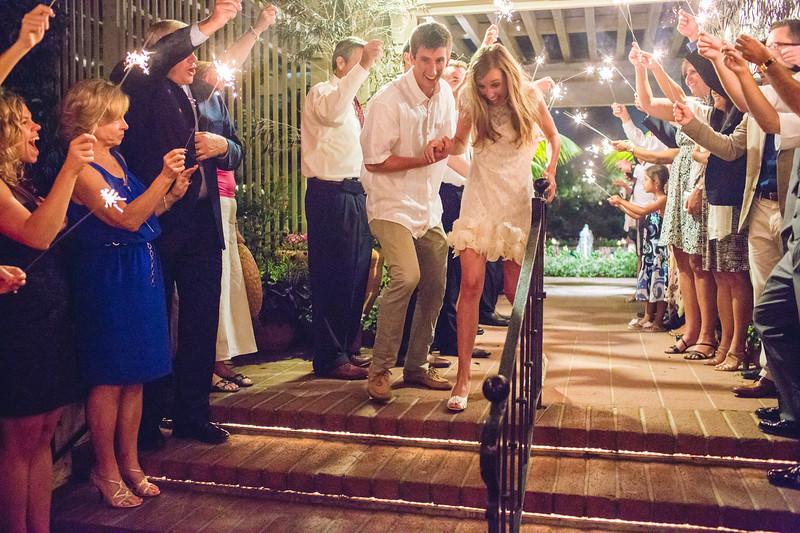 Wedding_1234.jpg