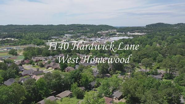 1140 Hardwick Lane, W Homewood