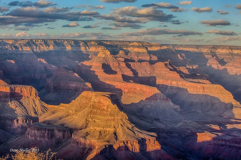 Arizona_GC_MK_II-20131116-0033_HDR.jpg
