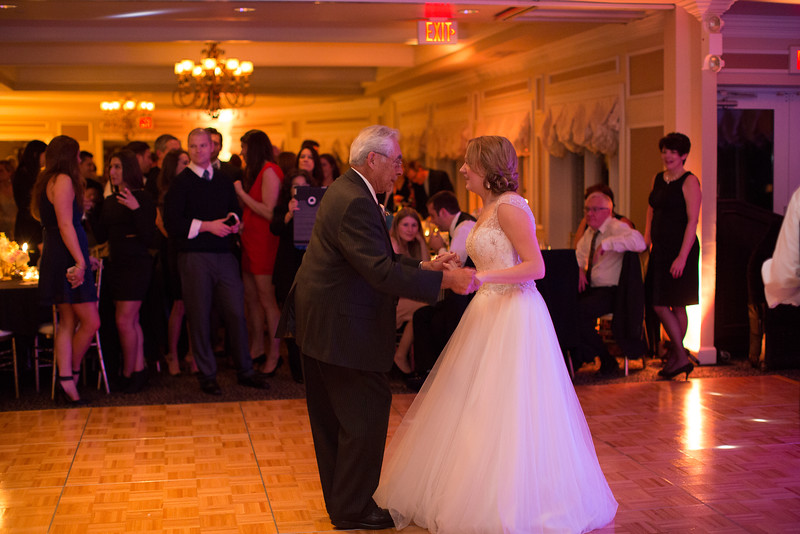 Torres Wedding _Reception  (339).jpg