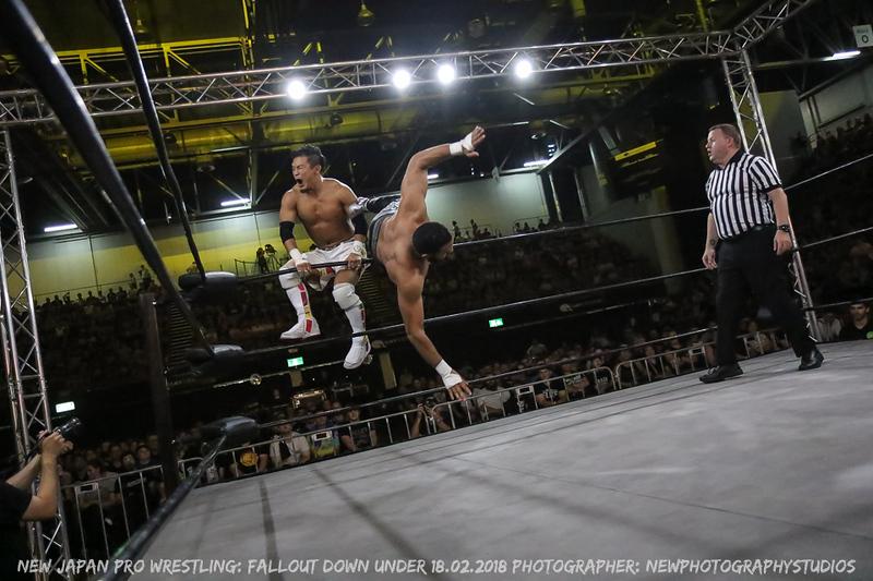 NJPW Feb 18 (324).jpg