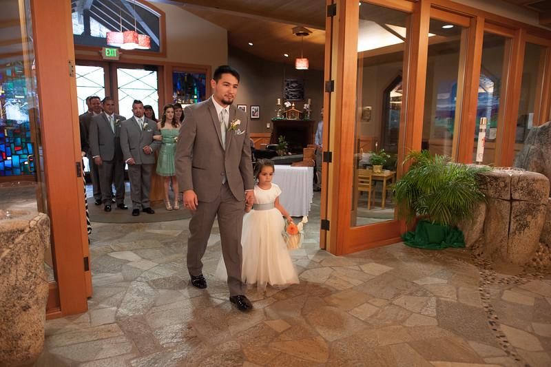 2-Wedding Ceremony-15.jpg