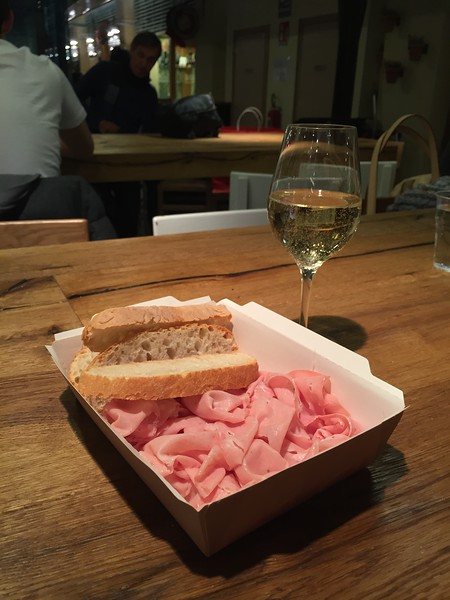 mortadella and sparkling.jpg