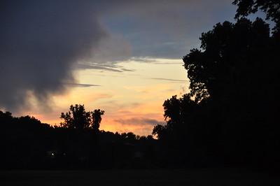 08-21-15 Haddam Meadows