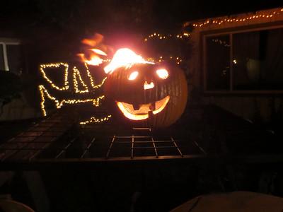 Q4 10-31 Halloween