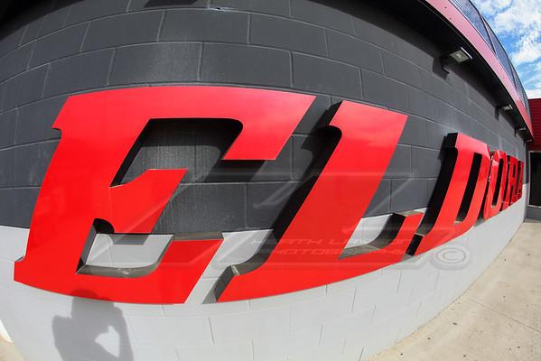 Eldora Speedway (OH) 9/10