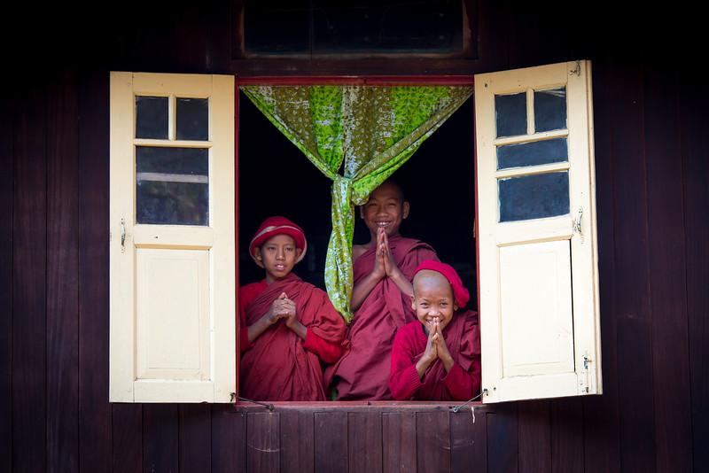 171-Burma-Myanmar.jpg