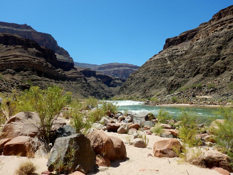 Grand Canyon Rafting Jun 2014 207.jpg