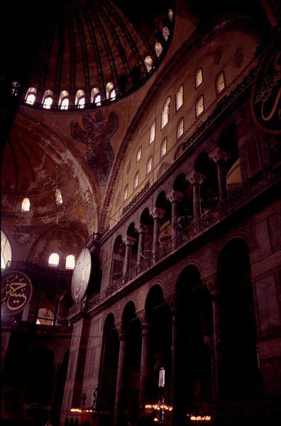 Turkey1_031.jpg