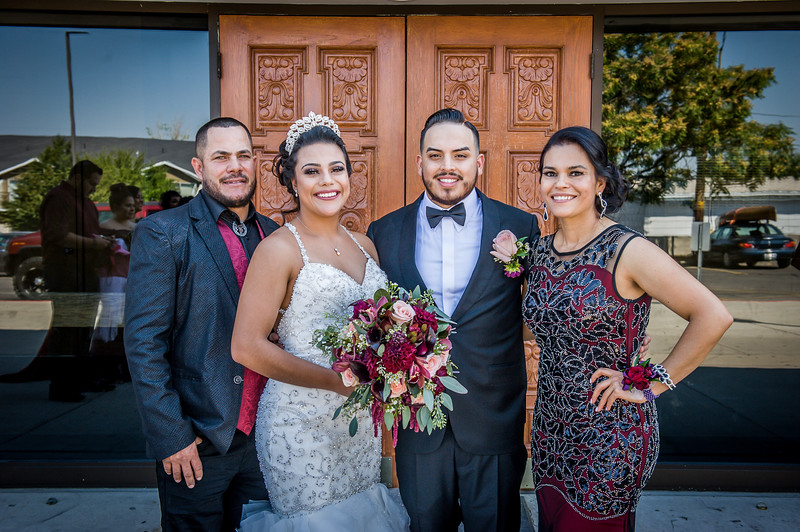 Valeria + Angel wedding -323.jpg