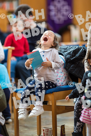 Bach to Baby 2018_HelenCooper_Bromley-2018-04-24-7.jpg