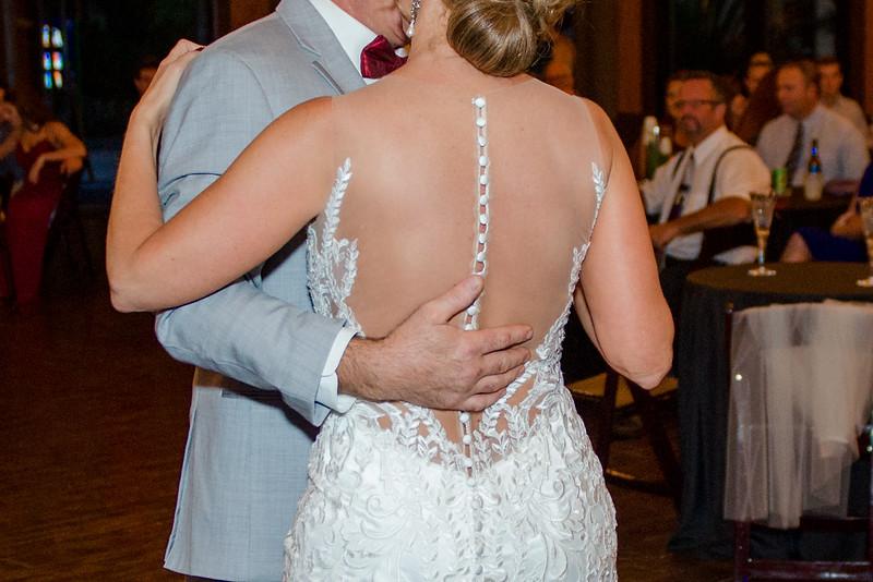 2017-09-02 - Wedding - Doreen and Brad 5784A.jpg