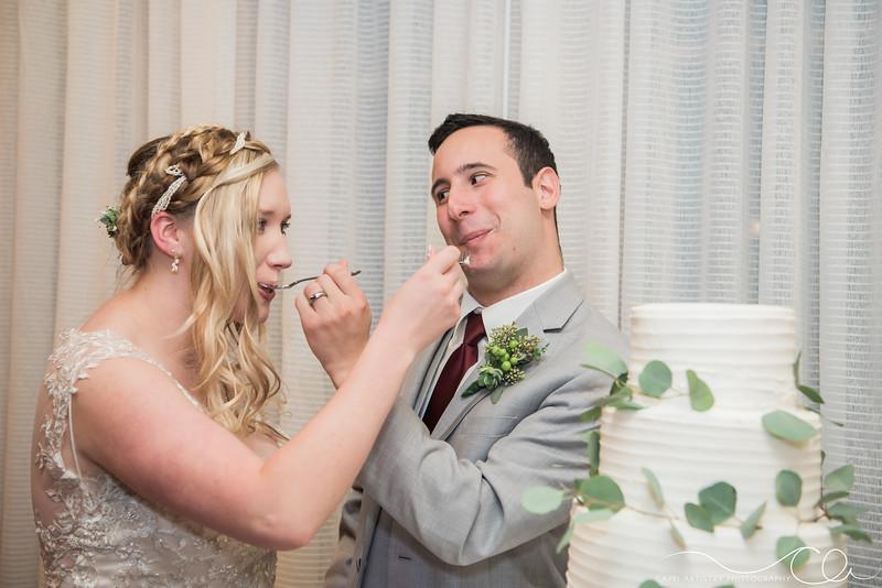 Adam and Megan Wedding-781.jpg