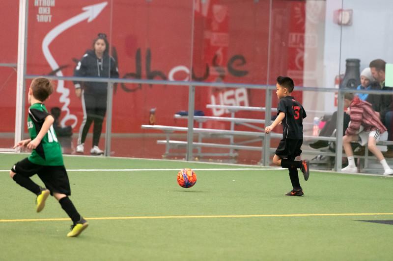 Cobras_Soccer_2019_03_02-39.jpg