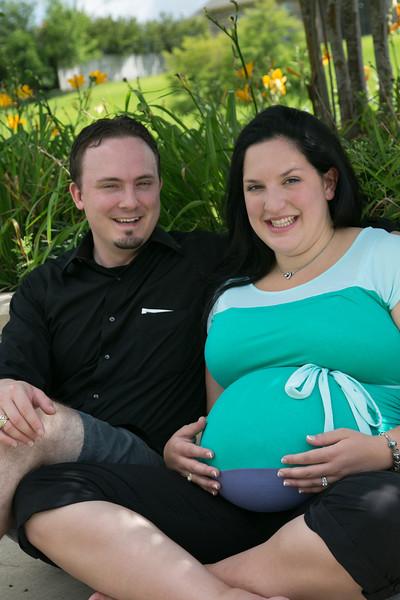 Gray Maternity-6722.jpg
