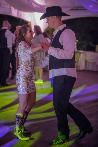 Reception and Dance-595.jpg