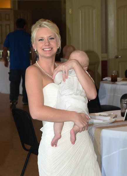 Katie Jo and Nick Wedding_188.jpg