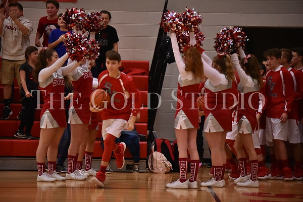 Port ND at Symmes Valley Boys 1-11-2018