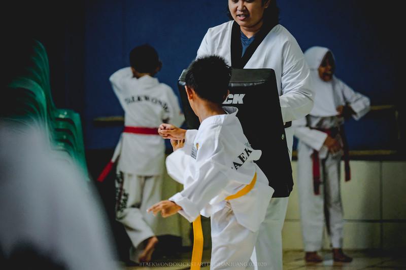 KICKSTARTER Taekwondo 02152020 0050.jpg
