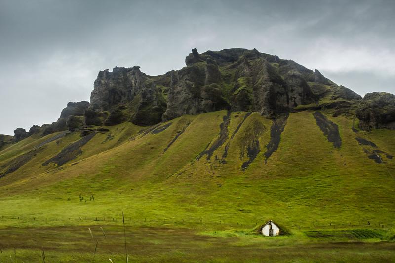 Iceland-4502.jpg