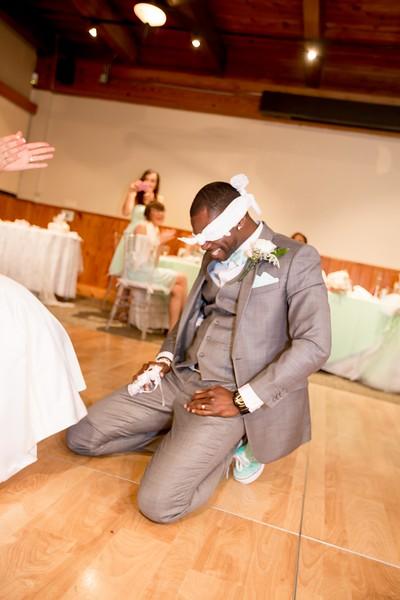 Burke+Wedding-782.jpg