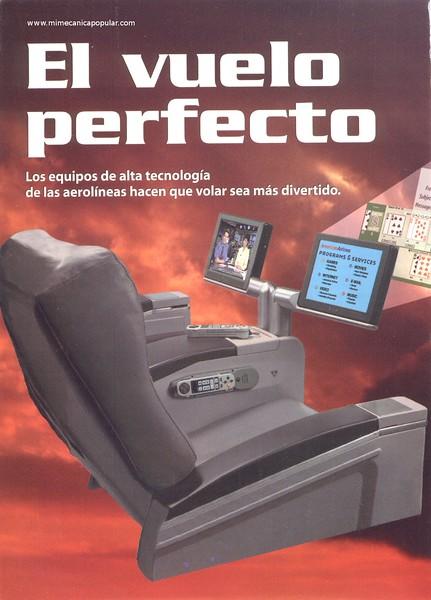 el_vuelo_perfecto_agosto_2000-01g.jpg