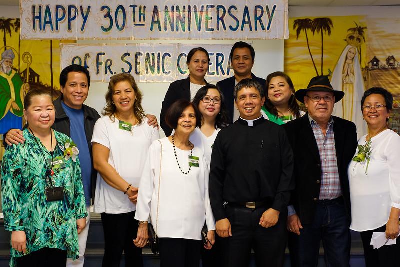 XH1 Fr. Senic Celebration-45.jpg