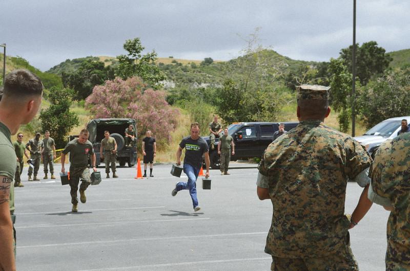 Camp Pendleton Barracks Bash2-34.jpg