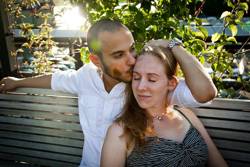 Jeremy & Kate - FOR LARGE PRINT-208.jpg