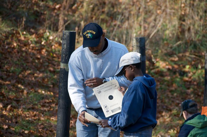 Cub Scout Camping Trip  2009-11-14  126.jpg