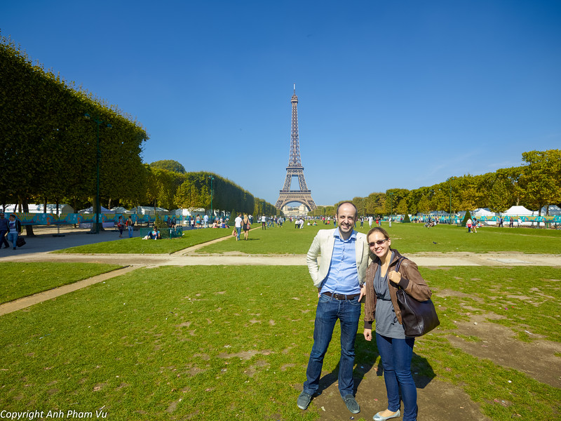 Paris with Christine September 2014 003.jpg